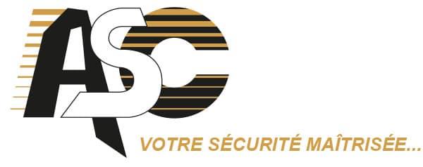 ASC Securite